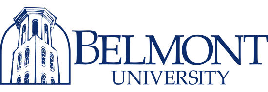 Belmont University - 50 Best Affordable Online Bachelor's in Religious Studies