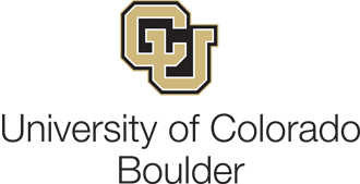 University of Colorado Boulder - 35 Best Affordable Bachelor's in Community Organization and Advocacy