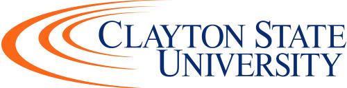 Clayton State University - 25 Best Affordable Online Bachelor's in Dental Hygiene
