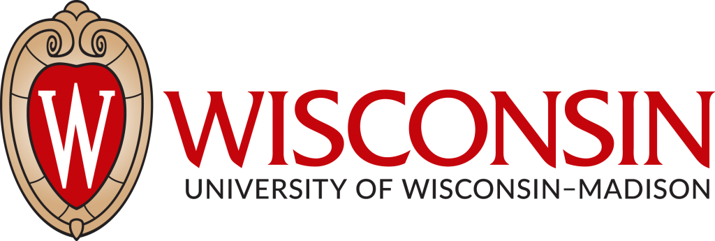 University of Wisconsin Madison - 30 Best Affordable Bachelor's in Geographic Information Science and Cartography