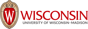 University of Wisconsin Madison - 20 Best Affordable Schools in Wisconsin for Bachelor's Degree