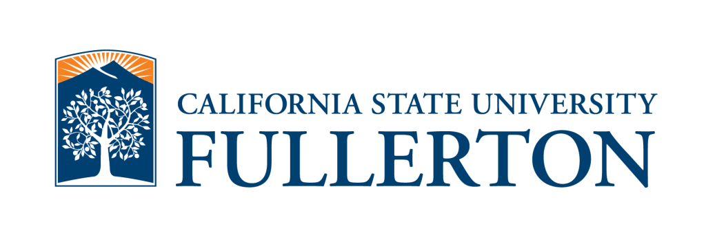 California State University Fullerton - 35 Best Affordable Bachelor's in Community Organization and Advocacy