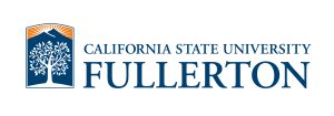 California State University Fullerton - 20 Best Affordable Colleges in California for Bachelor's Degree