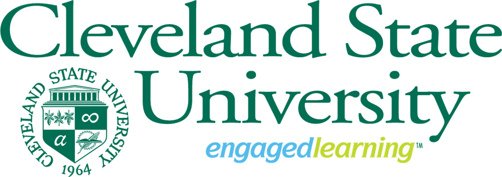 Cleveland State University - 50 Best Affordable Bachelor's in Civil Engineering
