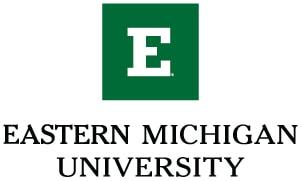 Eastern Michigan University - 30 Best Affordable Bachelor's in Aviation Management and Operations