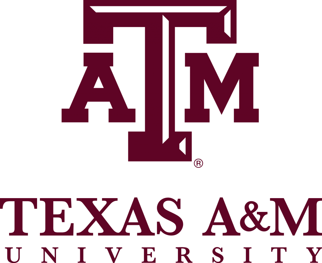 Texas A&M University - 25 Best Affordable Bachelor's in Turf and Turfgrass Management