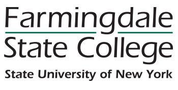 Farmingdale State College - 30 Best Affordable Bachelor's in Aviation Management and Operations