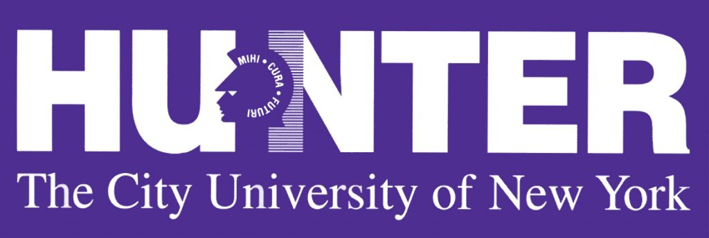 CUNY Hunter College - 30 Best Affordable Classical Studies (Ancient Mediterranean and Near East) Degree Programs (Bachelor's) 2020