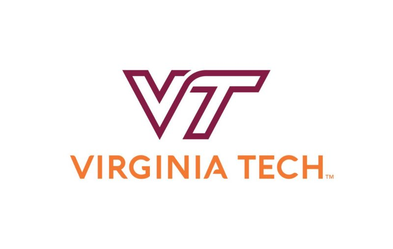 Virginia Tech University - 50 Best Affordable Electrical Engineering Degree Programs (Bachelor's) 2020