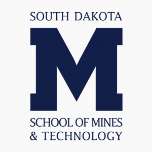 South Dakota School of Mines & Technology - 15 Best Affordable Schools in South Dakota for Bachelor's Degree for 2019