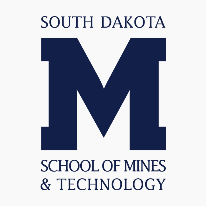 South Dakota School of Mines & Technology - 50 Best Affordable Bachelor's in Civil Engineering