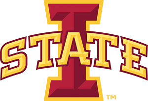 Iowa State University - 50 Best Affordable Industrial Engineering Degree Programs (Bachelor's) 2020