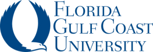 Most Affordable Bachelor's Degree Colleges in Florida