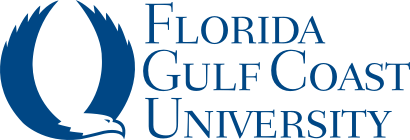 Florida Gulf Coast University - 50 Best Affordable Bachelor's in Software Engineering