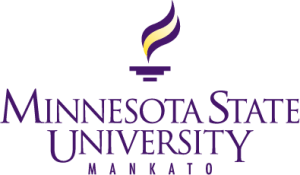 Minnesota State University Mankato - 20 Best Affordable Colleges in Minnesota for Bachelor's Degree