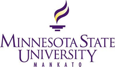 Minnesota State University Mankato - 50 Best Affordable Bachelor's in Civil Engineering