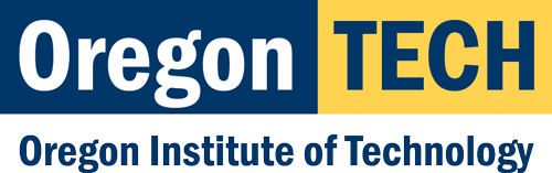 Oregon Institute of Technology - 25 Best Affordable Online Bachelor's in Dental Hygiene