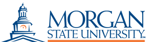 Morgan State University - 20 Best Affordable Colleges in Maryland for Bachelor's Degree