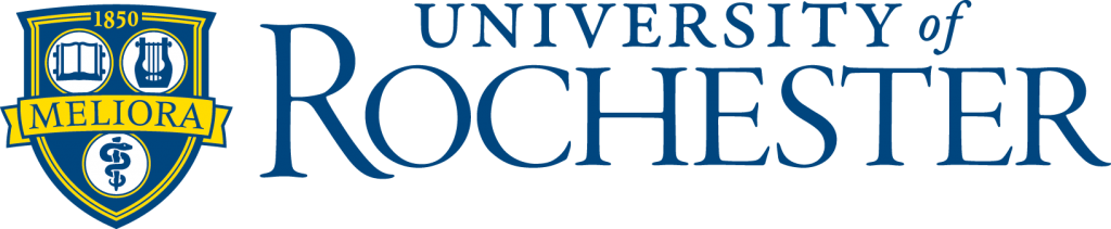 University of Rochester - 40 Best Affordable American Sign Language Degree Programs (Bachelor's)