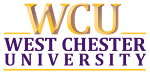 West Chester University - 20 Most Affordable Schools in Pennsylvania for Bachelor's Degree