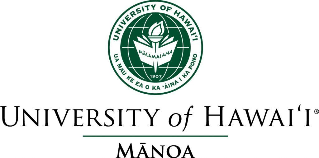 University of Hawaii at ManoaUniversity of Hawaii at Manoa - 50 Best Affordable Asian Studies Degree Programs (Bachelor's) 2020