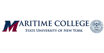 SUNY Maritime College - The 50 Most Affordable Colleges with the Best Return