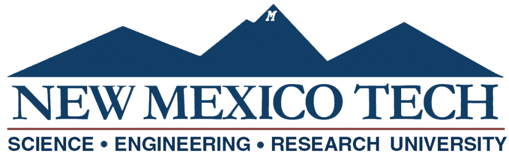 New Mexico Institute of Mining and Technology - The 50 Most Affordable Colleges with the Best Return