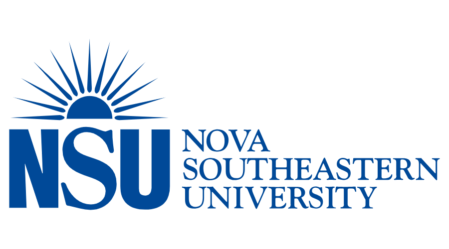 Nova Southeastern University - 50 Best Affordable Online Bachelor's in Human Services