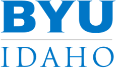 Brigham Young University - Idaho -25 Best Affordable Online Bachelor's in Human Development and Family Studies