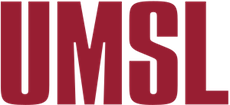University of Missouri St. Louis - 30 Best Affordable Online Bachelor's in Criminology