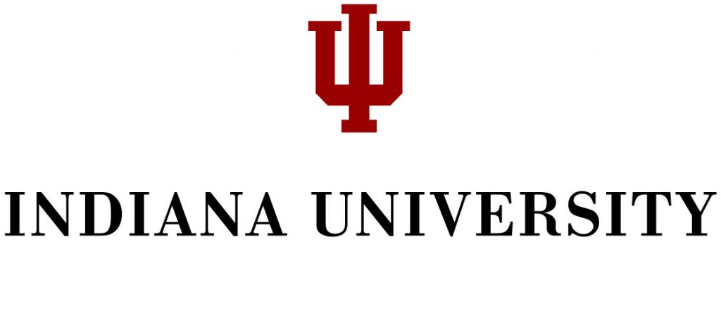 Indiana University - 30 Best Affordable Schools for Active Duty Military and Veterans