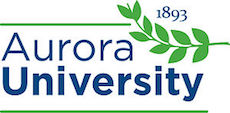 Aurora University - 35 Best Affordable Bachelor's in Community Organization and Advocacy