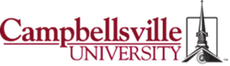Campbellsville University - 25 Best Affordable Baptist Colleges with Online Bachelor's Degrees