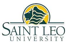 Saint Leo University - 50 Best Affordable Online Bachelor's in Religious Studies