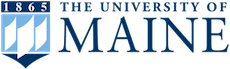 University of Maine - 25 Best Affordable Applied Horticulture Degree Programs (Bachelor's) 2020
