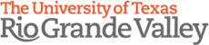University of Texas Rio Grande Valley - 50 Best Affordable Bachelor's in Civil Engineering