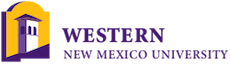 Western New Mexico University - 40 Best Affordable Online History Degree Programs (Bachelor's) 2020