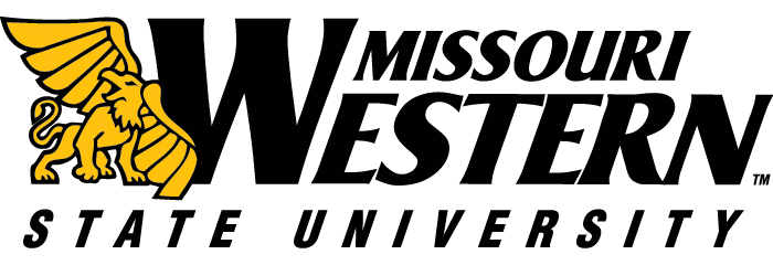 Missouri Western State University -  15 Best Affordable Graphic Design Degree Programs (Bachelor's) 2019