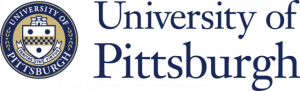 University of Pittsburgh - 20 Most Affordable Schools in Pennsylvania for Bachelor's Degree