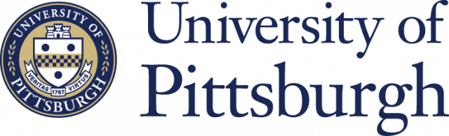 University of Pittsburgh - 50 Best Affordable Bachelor's in Urban Studies