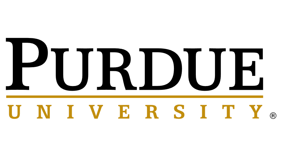 Purdue University - 50 Best Affordable Industrial Engineering Degree Programs (Bachelor's) 2020