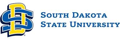 South Dakota State University - 50 Best Affordable Biotechnology Degree Programs (Bachelor's) 2020