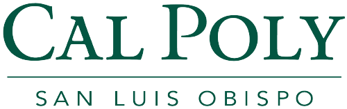 California State Polytechnic University San Luis Obispo - 50 Best Affordable Industrial Engineering Degree Programs (Bachelor's) 2020