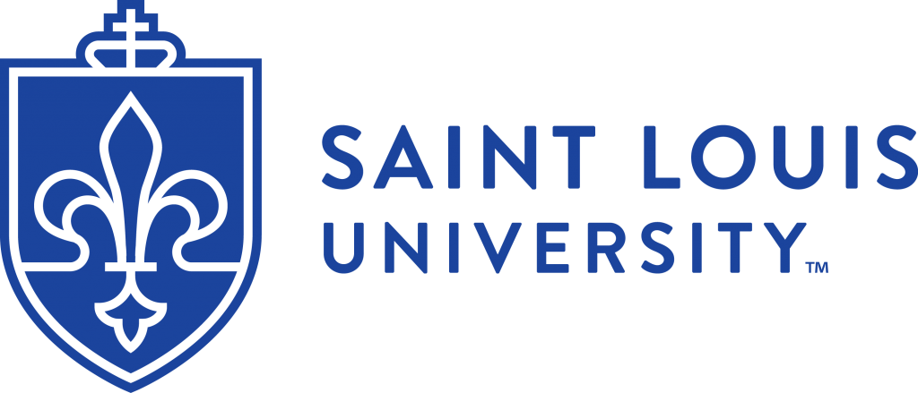 Saint Louis University - 30 Best Affordable Catholic Colleges with Online Bachelor's Degrees