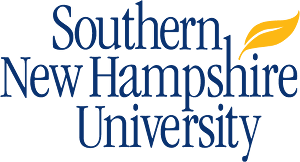 Southern New Hampshire University - 30 Best Affordable Online Bachelor's in Public Administration