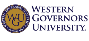Western Governors University - 20 Best Affordable Schools in Utah for Bachelor's Degree