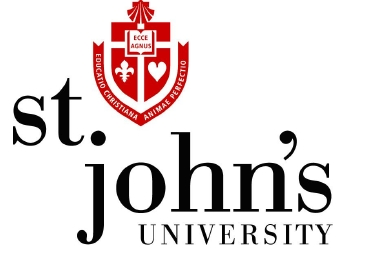 St. John's University - 30 Best Affordable Online Master's in Homeland Security and Emergency Management