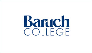 Baruch College - The 50 Most Affordable Colleges with the Best Return