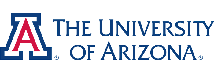 University of Arizona -30 Best Affordable Bachelor's in Geographic Information Science and Cartography