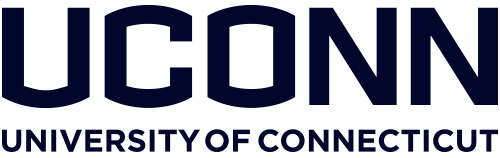 University of Connecticut - 40 Best Affordable Real Estate Degree Programs (Bachelor's) 2020